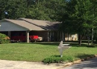 Pre Foreclosure in Tuscaloosa 35405 11TH AVE E - Property ID: 1566911709