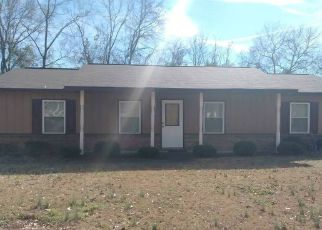 Pre Foreclosure in Phenix City 36869 KING DR - Property ID: 1566914321