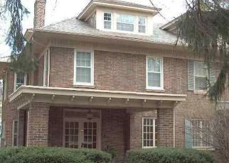 Pre Foreclosure in York 17403 COUNTRY CLUB RD - Property ID: 1566958563