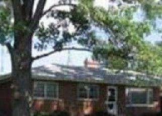 Pre Foreclosure in Beloit 53511 VIRGINIA ST - Property ID: 1566978715