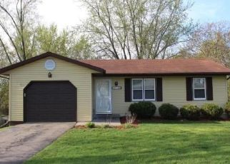 Pre Foreclosure in De Forest 53532 KAROW ST - Property ID: 1566985272