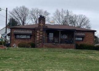 Pre Foreclosure in Perryopolis 15473 COLUMBIA ST - Property ID: 1567068494