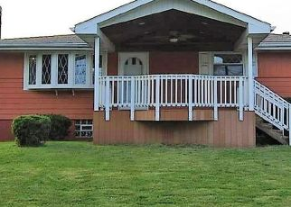 Pre Foreclosure in Belle Vernon 15012 CHARLES ST - Property ID: 1567104855