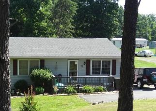 Pre Foreclosure in Ruckersville 22968 MATTHEW MILL RD - Property ID: 1567108345