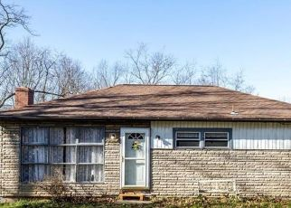 Pre Foreclosure in Carnegie 15106 BALDWIN RD - Property ID: 1567181942