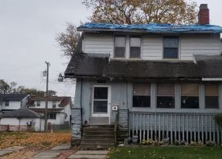 Pre Foreclosure in Highland Park 48203 GENEVA ST - Property ID: 1567257253