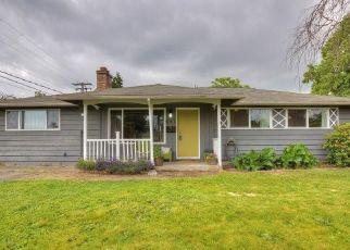 Pre Foreclosure in Auburn 98002 CEDAR DR SE - Property ID: 1567328206