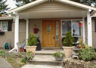 Pre Foreclosure in Lakewood 98498 OAKRIDGE DR SW - Property ID: 1567337405