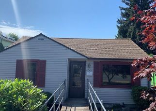 Pre Foreclosure in Seattle 98166 SW 137TH ST - Property ID: 1567353620