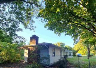 Pre Foreclosure in Raleigh 27604 LEE RD - Property ID: 1567400479
