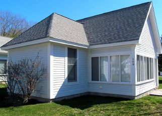 Pre Foreclosure in Wells 04090 POST RD - Property ID: 1567466168