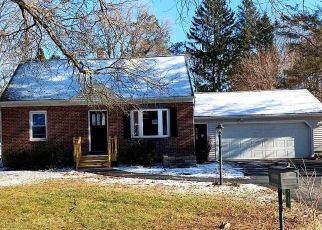 Pre Foreclosure in Ballston Lake 12019 BUELL AVE - Property ID: 1567468360