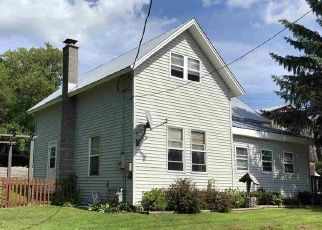 Pre Foreclosure in Norwood 13668 RIVER ST - Property ID: 1567540634