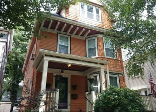 Pre Foreclosure in Boston 02125 TRESCOTT ST - Property ID: 1567559909