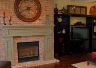 Pre Foreclosure in Draper 84020 E TIMONEY RD - Property ID: 1567611584