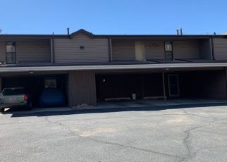 Pre Foreclosure in Ogden 84404 LORL LN - Property ID: 1567617272