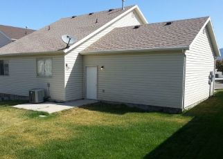 Pre Foreclosure in Tooele 84074 CANDELLARIA DR - Property ID: 1567660640