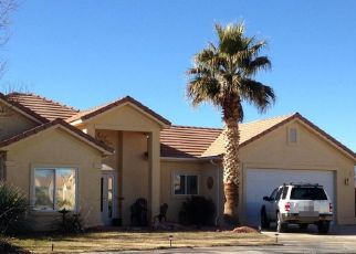 Pre Foreclosure in Hurricane 84737 N 2675 W - Property ID: 1567673784
