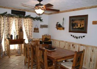 Pre Foreclosure in Richfield 84701 E 300 N - Property ID: 1567683409