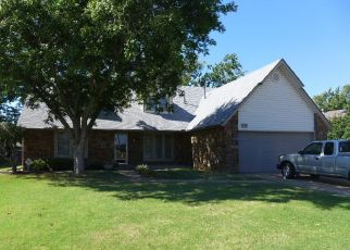 Pre Foreclosure in Tulsa 74133 S 88TH EAST AVE - Property ID: 1567697424