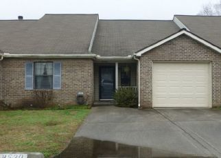 Pre Foreclosure in Knoxville 37931 ISLANDIC ST - Property ID: 1567768822