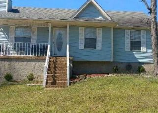 Pre Foreclosure in Nashville 37217 HIGH RIGGER DR - Property ID: 1567778451