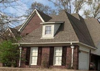 Pre Foreclosure in Arlington 38002 STANSBURY LN - Property ID: 1567788972