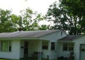 Pre Foreclosure in Greeneville 37743 HOUSTON VALLEY RD - Property ID: 1567792467