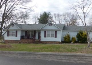 Pre Foreclosure in Powell 37849 RYMARK CT - Property ID: 1567814359