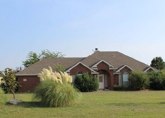 Pre Foreclosure in Haslet 76052 BLUE SKY DR - Property ID: 1567889250