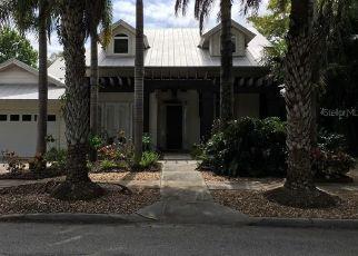 Pre Foreclosure in Sarasota 34239 BOYCE ST - Property ID: 1568042547