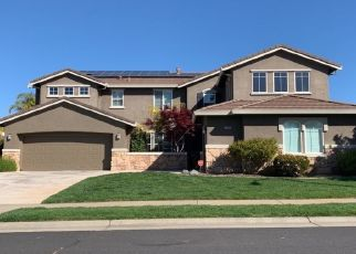 Pre Foreclosure in Roseville 95678 GREAT BASIN DR - Property ID: 1568308845