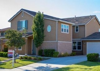 Pre Foreclosure in Rocklin 95765 SILVER SADDLE LN - Property ID: 1568313658
