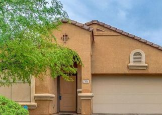 Pre Foreclosure in Tolleson 85353 S 101ST DR - Property ID: 1568347824