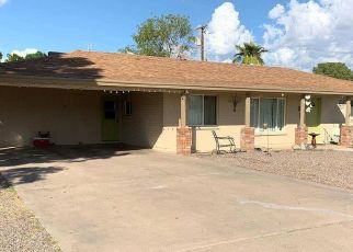 Pre Foreclosure in Mesa 85201 W 5TH ST - Property ID: 1568373660