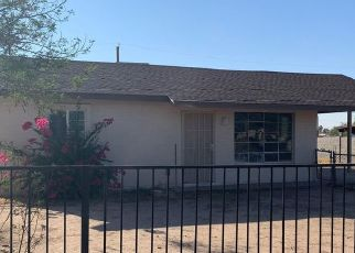 Pre Foreclosure in Phoenix 85041 S 13TH AVE - Property ID: 1568376730