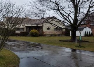 Pre Foreclosure in Ford City 16226 ELM DR - Property ID: 1568479202