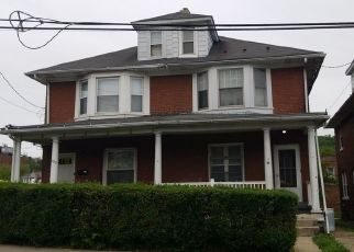 Pre Foreclosure in Bethlehem 18015 BROADWAY - Property ID: 1568485785