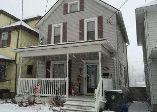 Pre Foreclosure in Ellwood City 16117 BEAVER AVE - Property ID: 1568494988