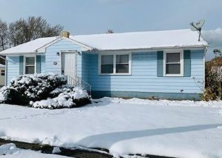 Pre Foreclosure in Erie 16510 LINWOOD AVE - Property ID: 1568535263