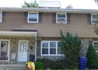 Pre Foreclosure in Wernersville 19565 W GAUL ST - Property ID: 1568558479