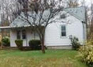 Pre Foreclosure in Birdsboro 19508 SAINT JOHNS RD - Property ID: 1568567687