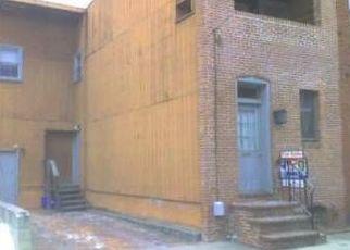Pre Foreclosure in Harrisburg 17102 SUSQUEHANNA ST - Property ID: 1568613224