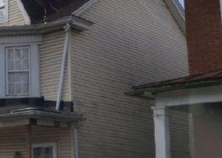 Pre Foreclosure in Harrisburg 17103 BRIGGS ST - Property ID: 1568619805