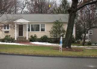 Pre Foreclosure in Landing 07850 BENSEL DR - Property ID: 1568634694