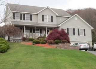 Pre Foreclosure in Chester 10918 DEROSE LN - Property ID: 1568644322