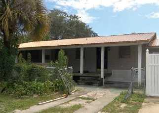 Pre Foreclosure in Fort Walton Beach 32548 MAGNOLIA AVE SE - Property ID: 1568825650