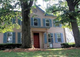 Pre Foreclosure in Cincinnati 45238 CLEVES WARSAW PIKE - Property ID: 1569035884