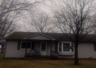 Pre Foreclosure in Lapel 46051 S ERIE ST - Property ID: 1569055582