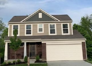 Pre Foreclosure in Independence 41051 ANNA LN - Property ID: 1569059973